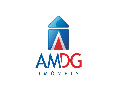 AMDG Imóveis