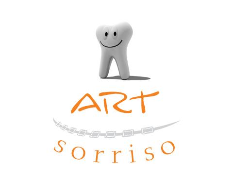 Art Sorriso