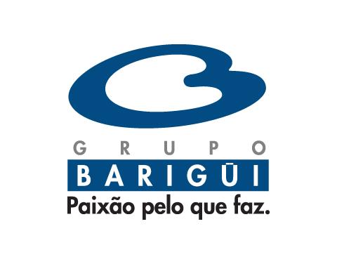 Grupo Barigui