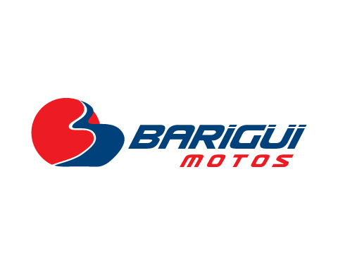 Barigui Motos