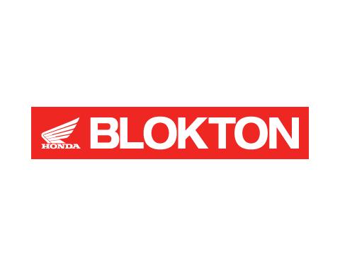 Blokton Motos