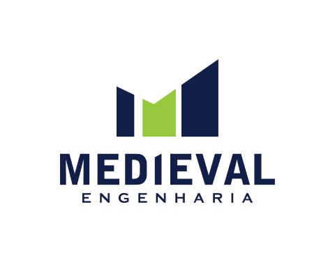 Construtora Medieval