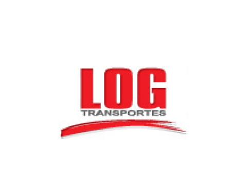 Log Logística