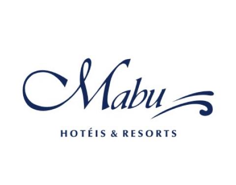 Mabu Hotel