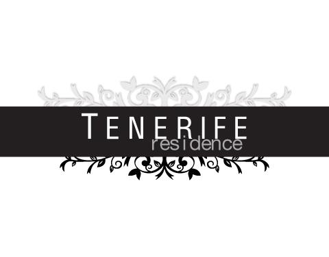 Tenerife Residence