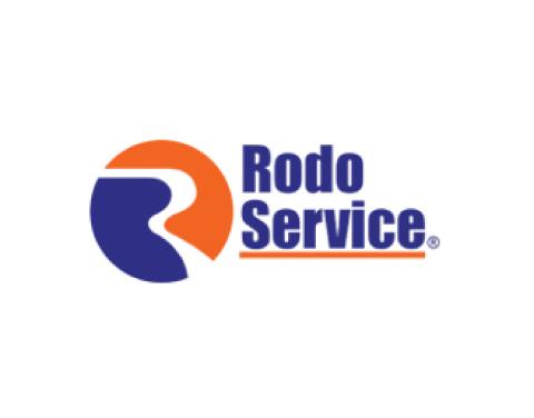 Rodo Service