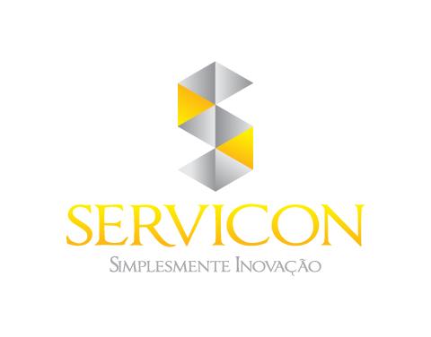 Servicon Construtora