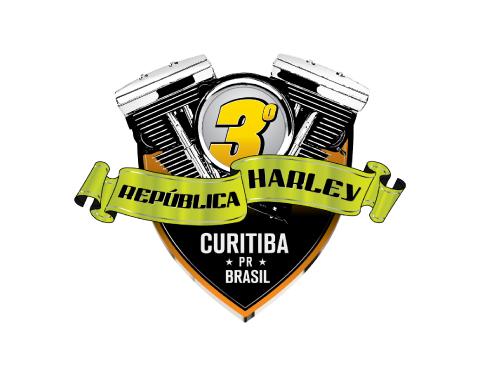 República Harley