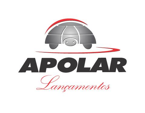 Apolar Lançamentos