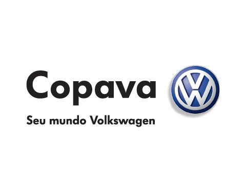 Copava