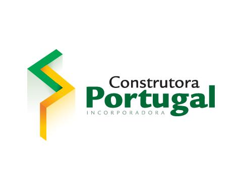 Construtora Portugal