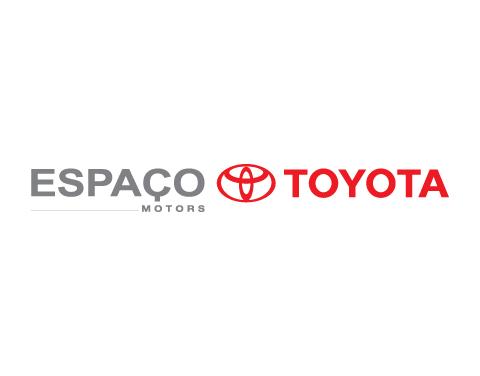 Espaço Toyota