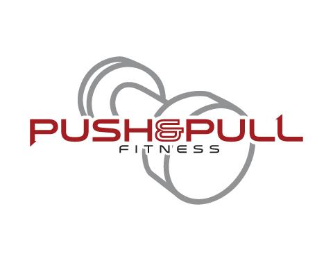 Academia Push & Pull