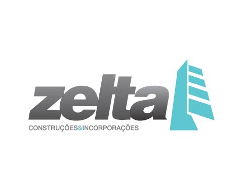 Zelta Construtora