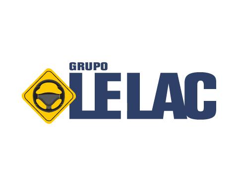 Peugeot Lelac