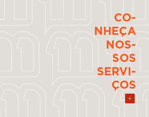 Conheça nosso serviços