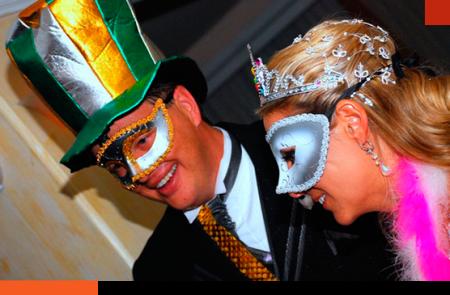Casamento Viviane e Sandro