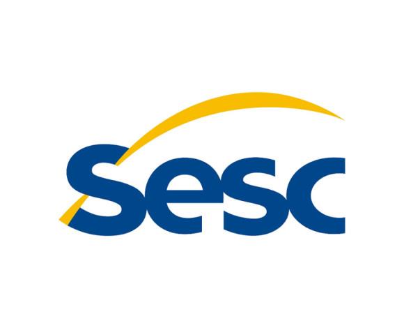 SESC Paraná